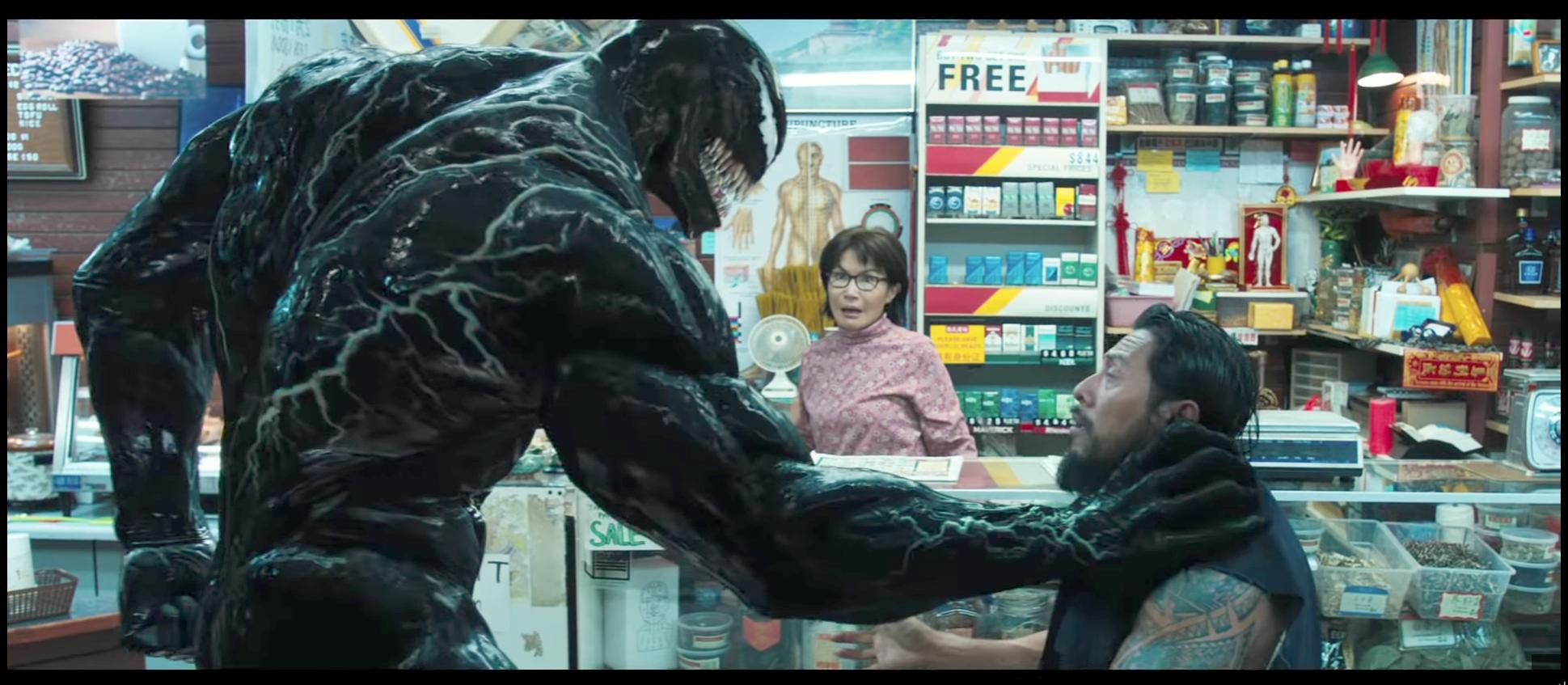 Venom Grab 2.png