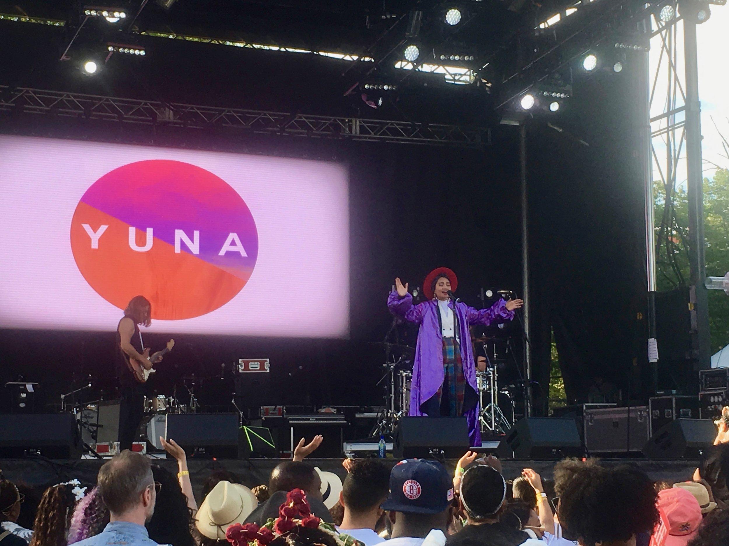 Yuna on Stage.jpg