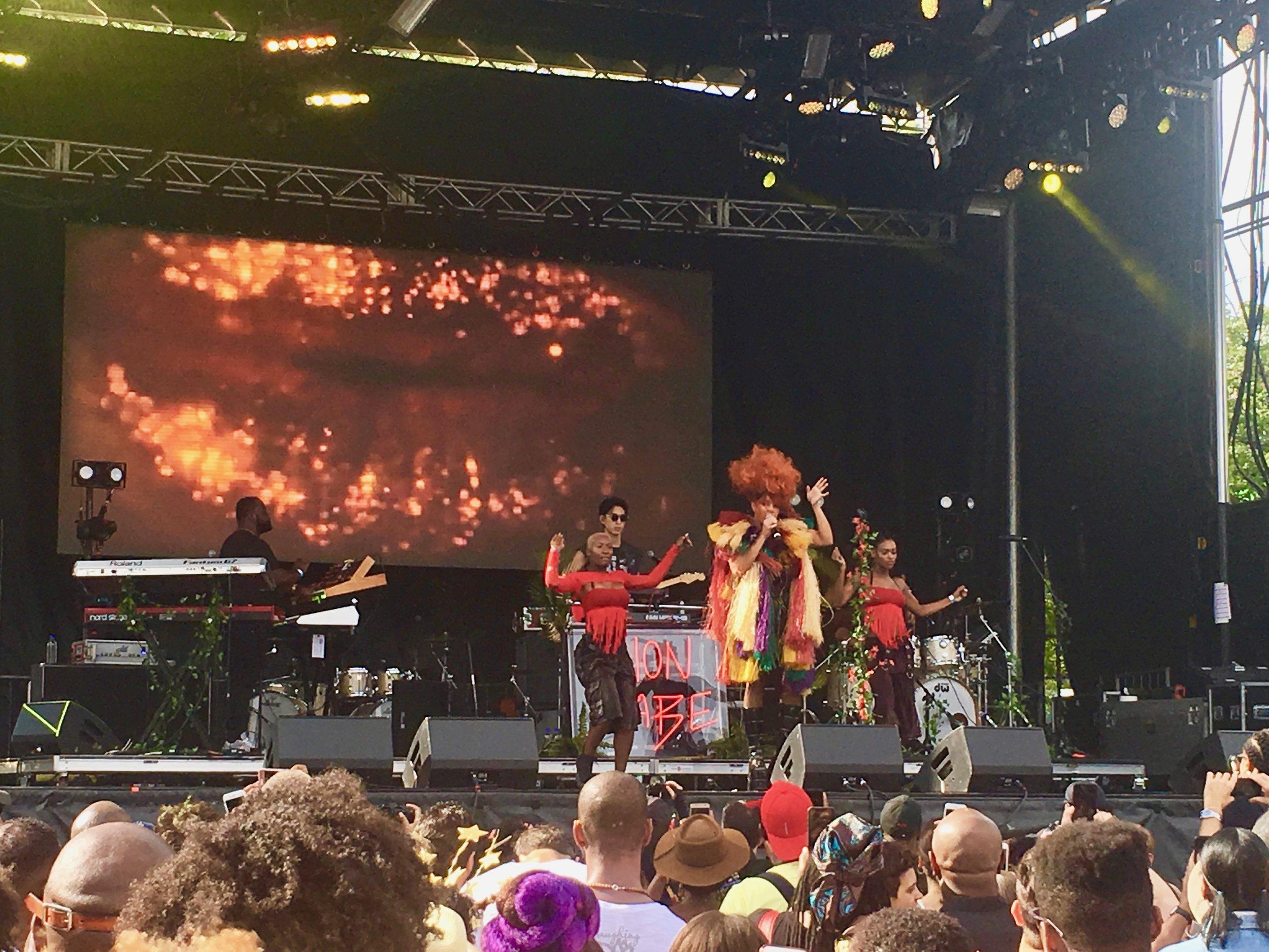 Lion Babe on Stage.jpg
