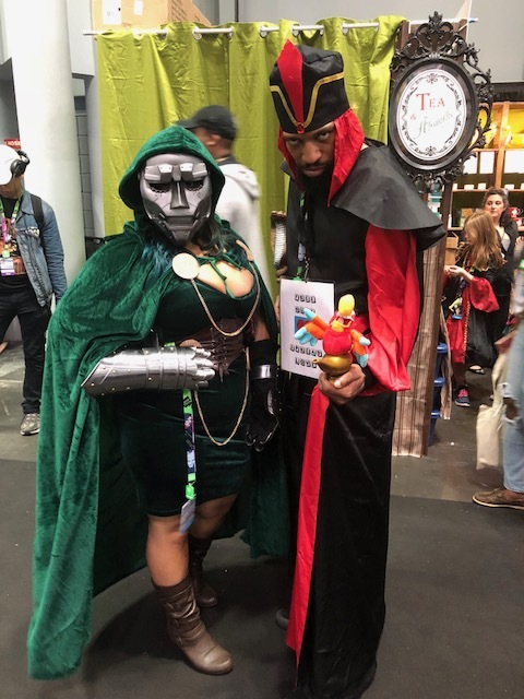 Doom and Jafar.jpg