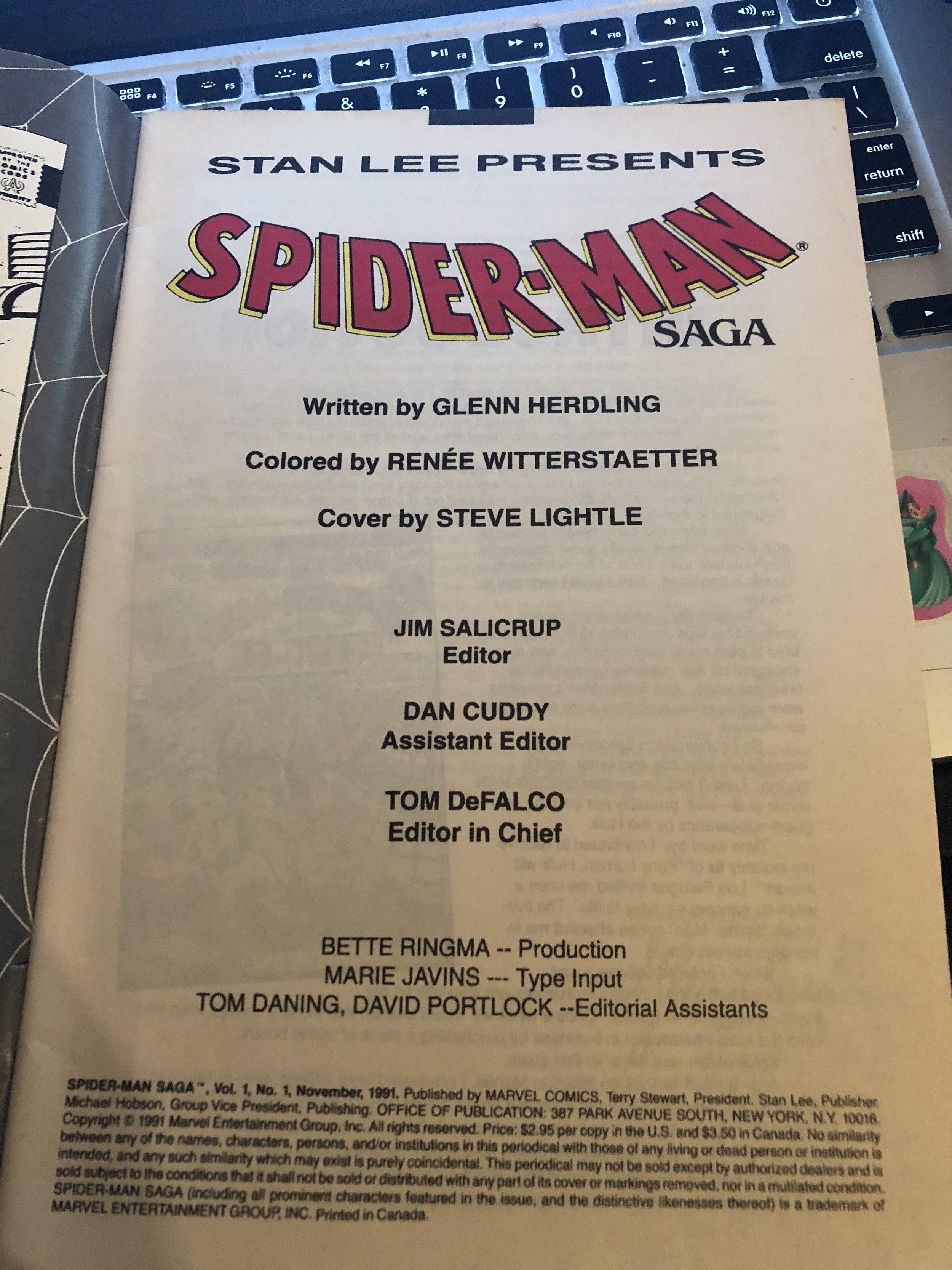 Spider-Man Saga IC.jpeg