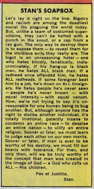 Stan Lee .jpg