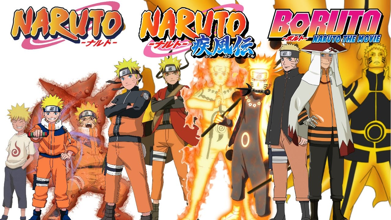 Naruto growing.jpg