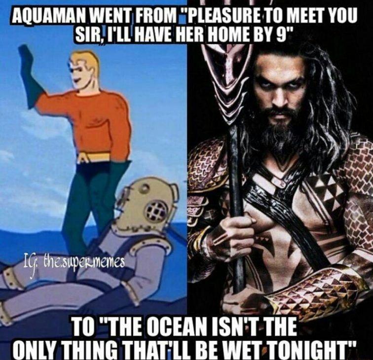 aquaman+meme.jpg