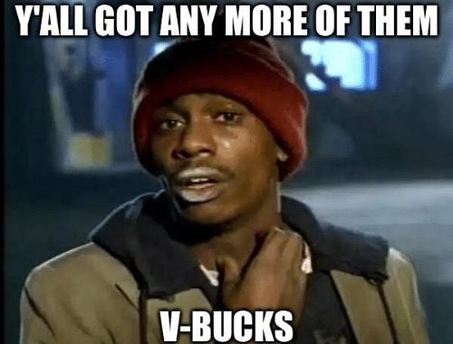 V-Bucks+addictions.jpg