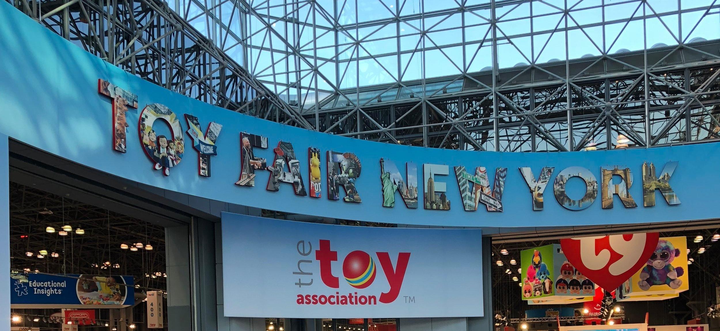 Toy+Fair+2019.jpg