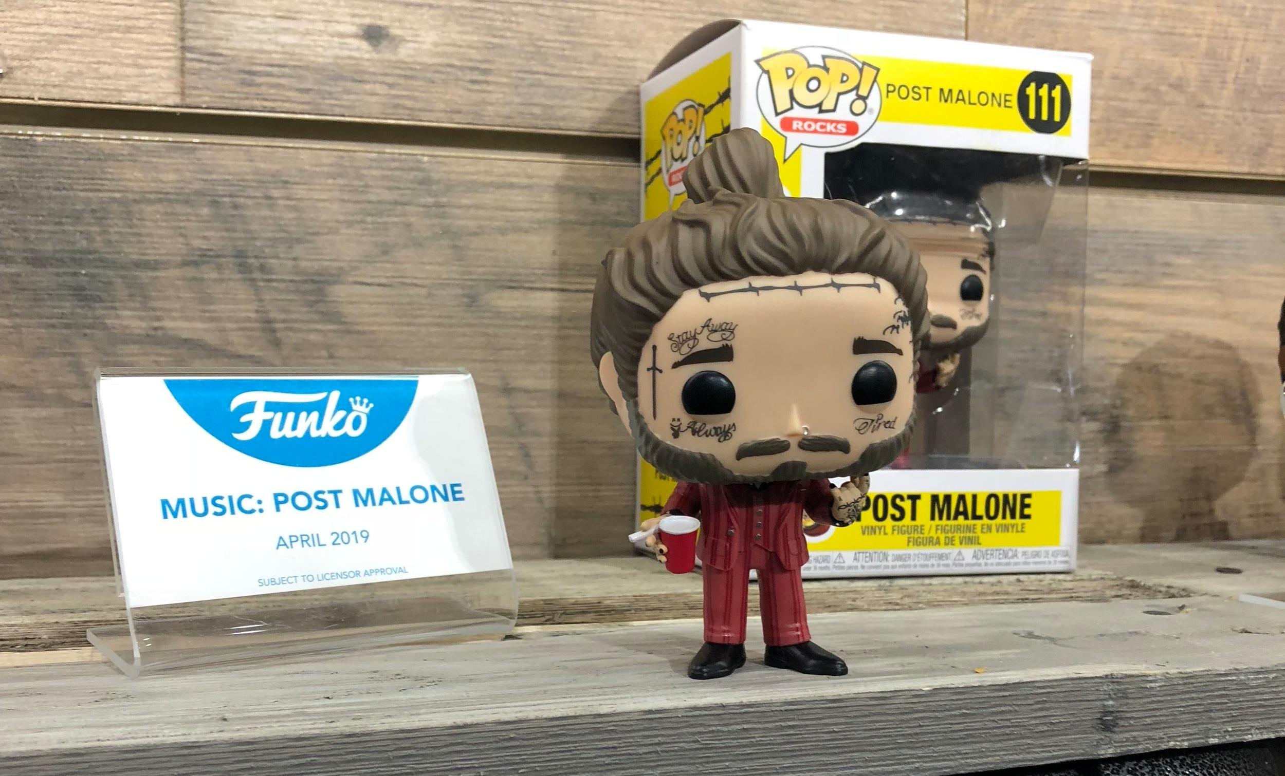 Post Malone.jpg