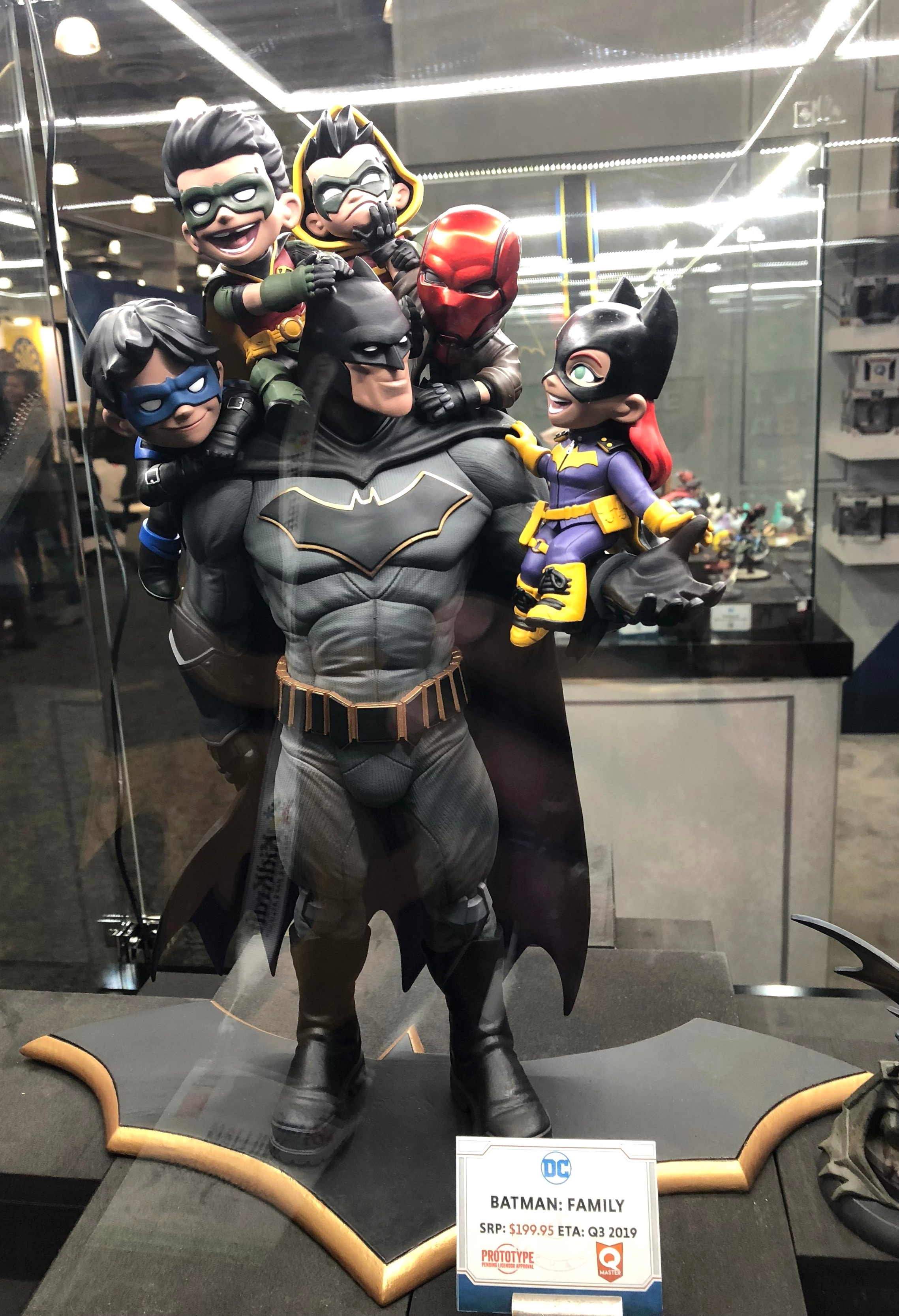 Batman family.jpg