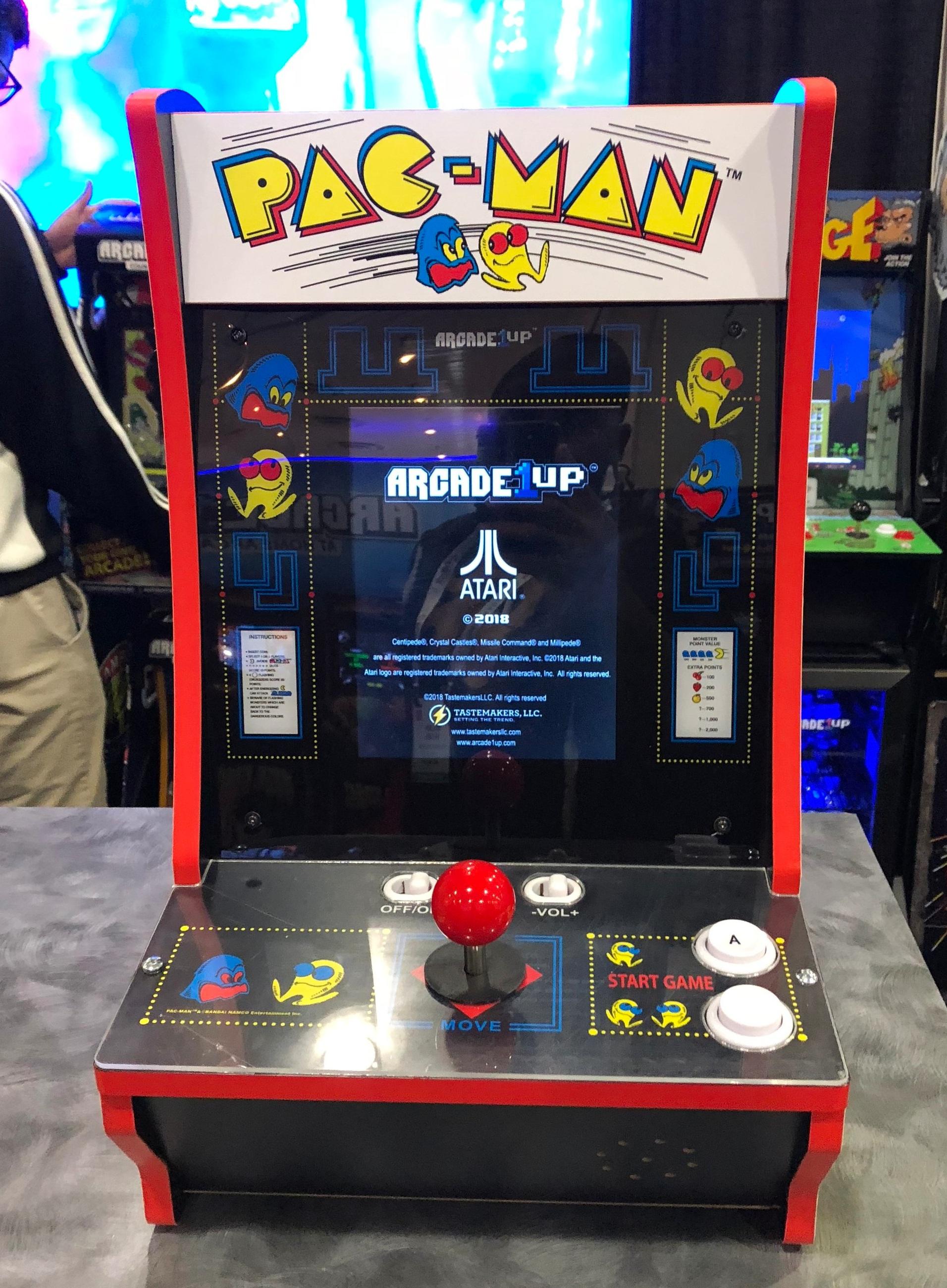 Arcade 1-up 3.jpg