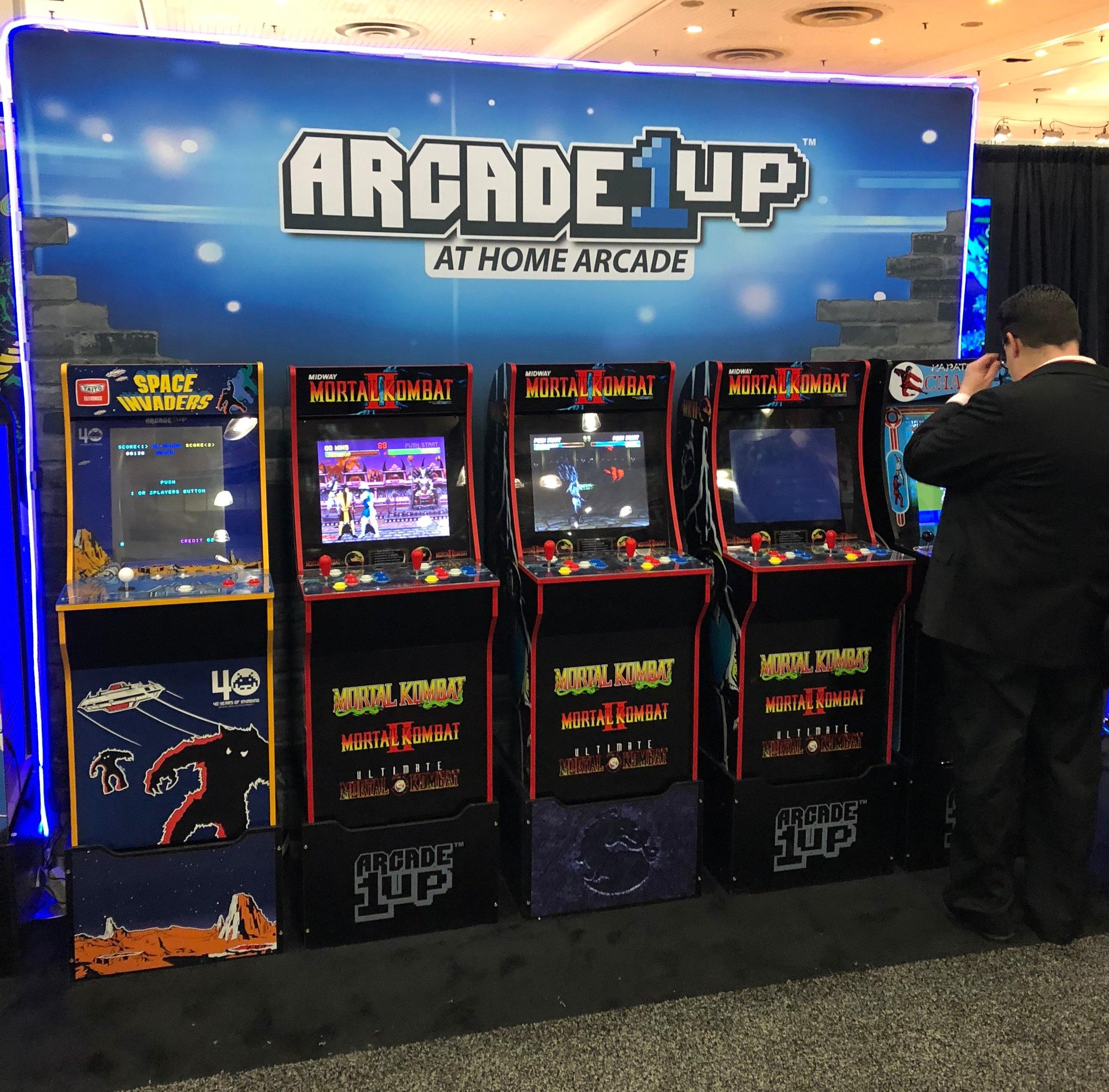 Arcade1up-2.jpg
