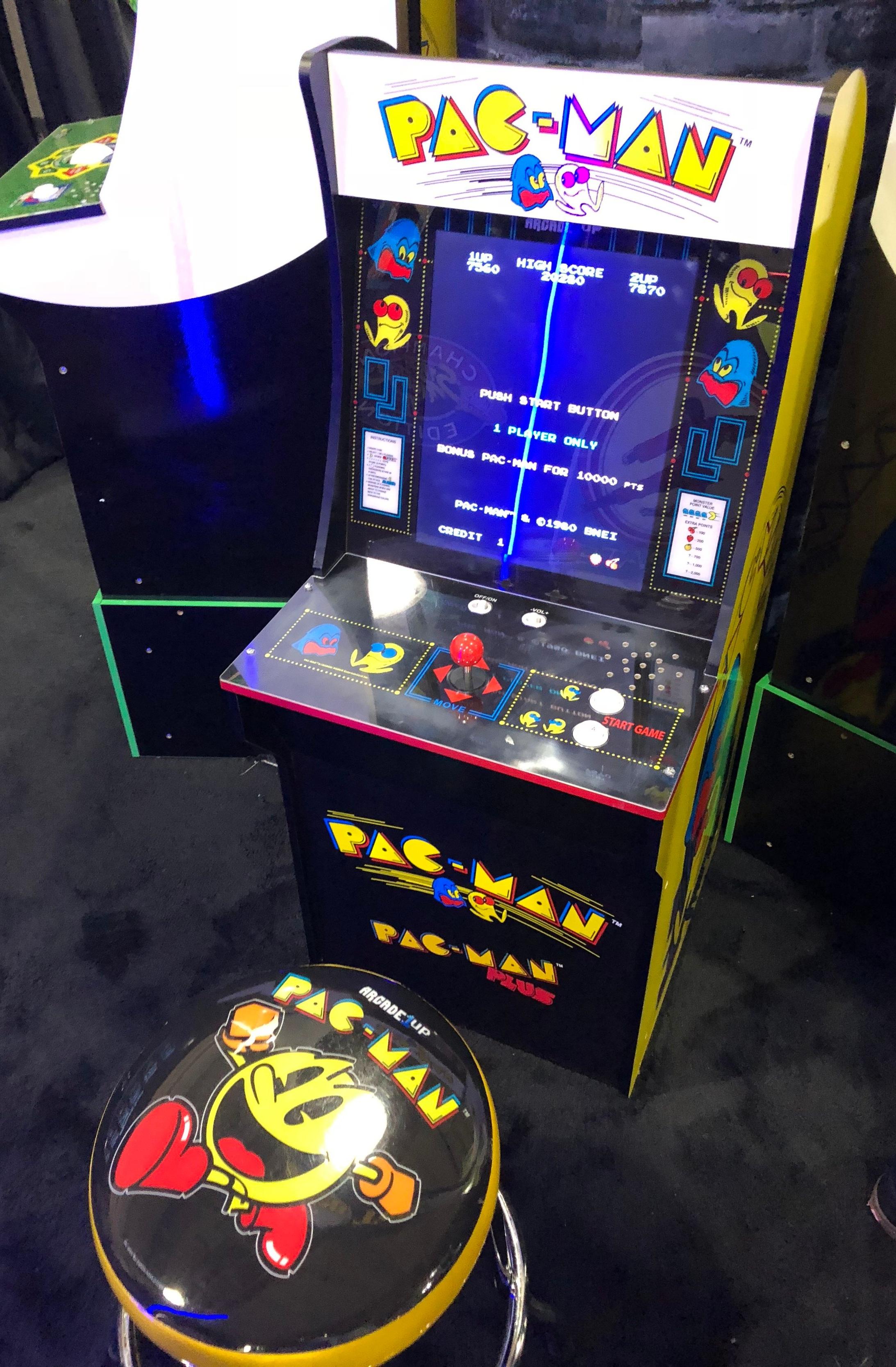 Arcade1UP.jpg