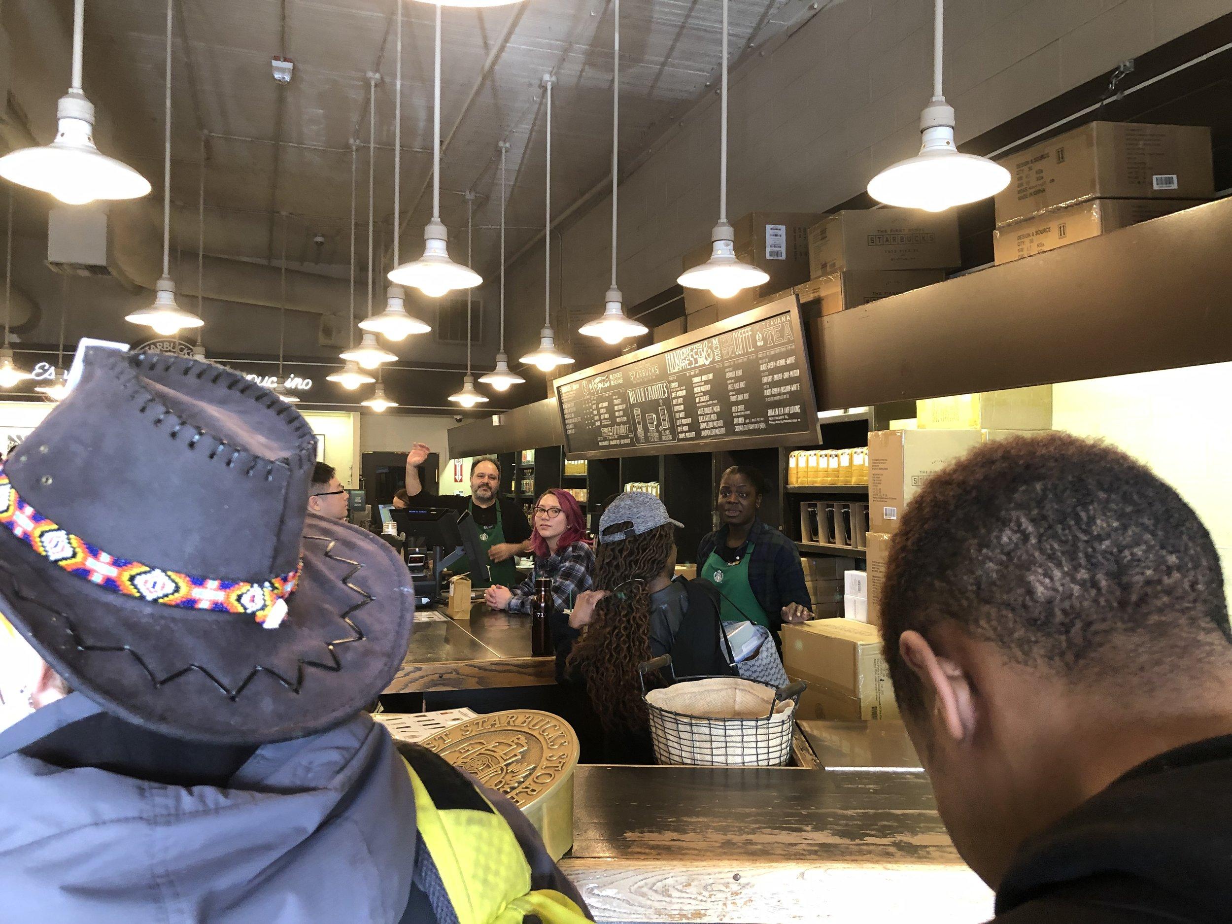 1st Starbucksb.jpg