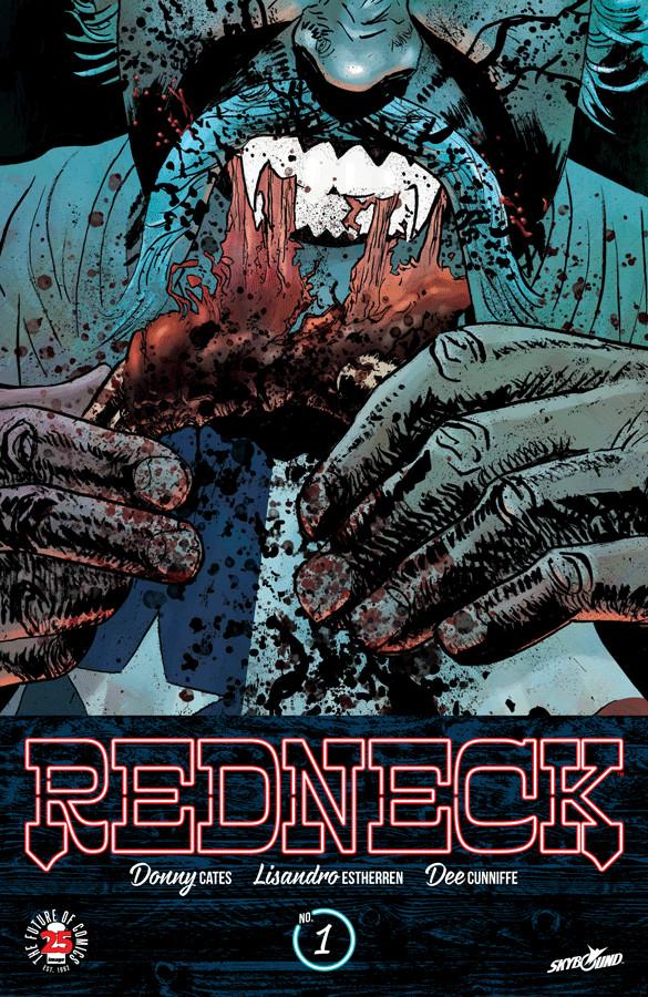 redneck .jpg