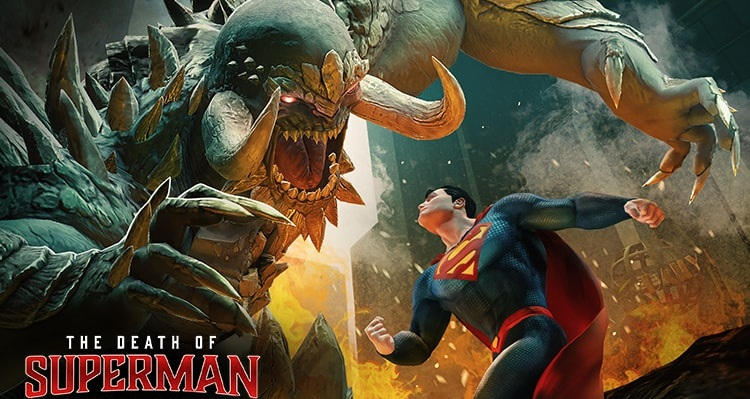 superman+vs+doomsday.jpg