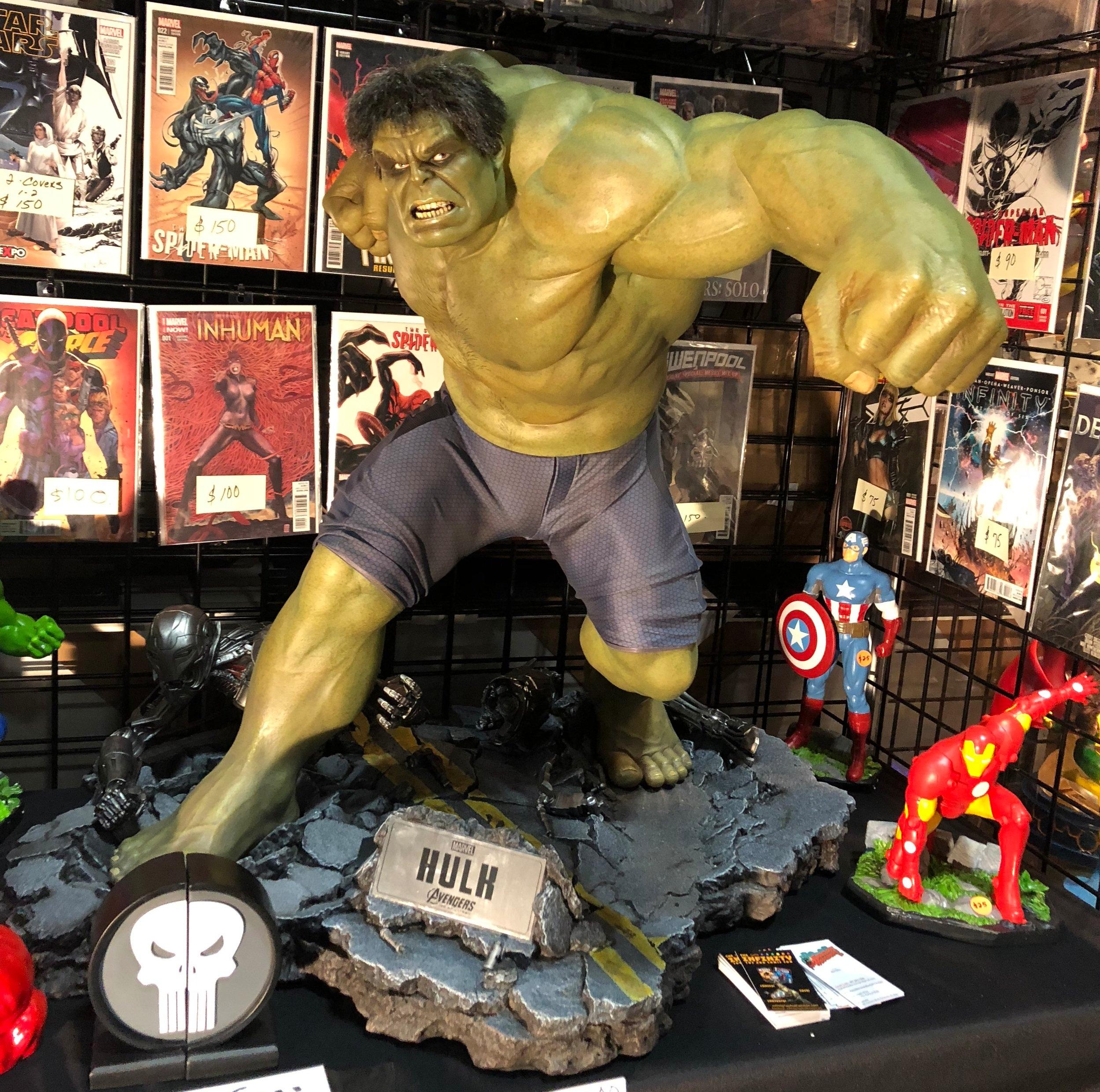 Mega+Hulk.jpg