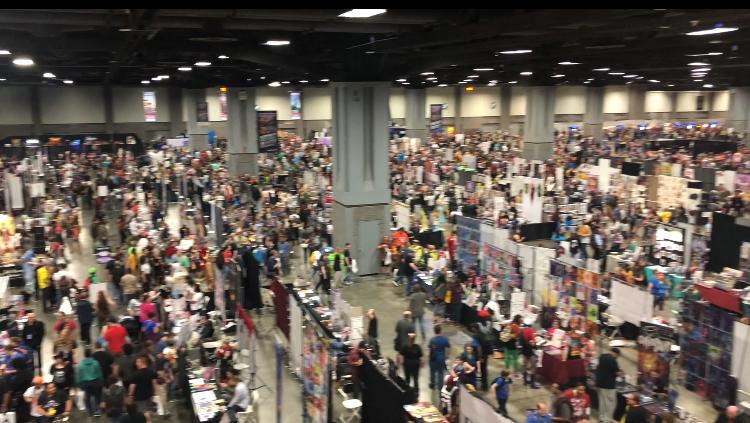 crowds sat.jpg