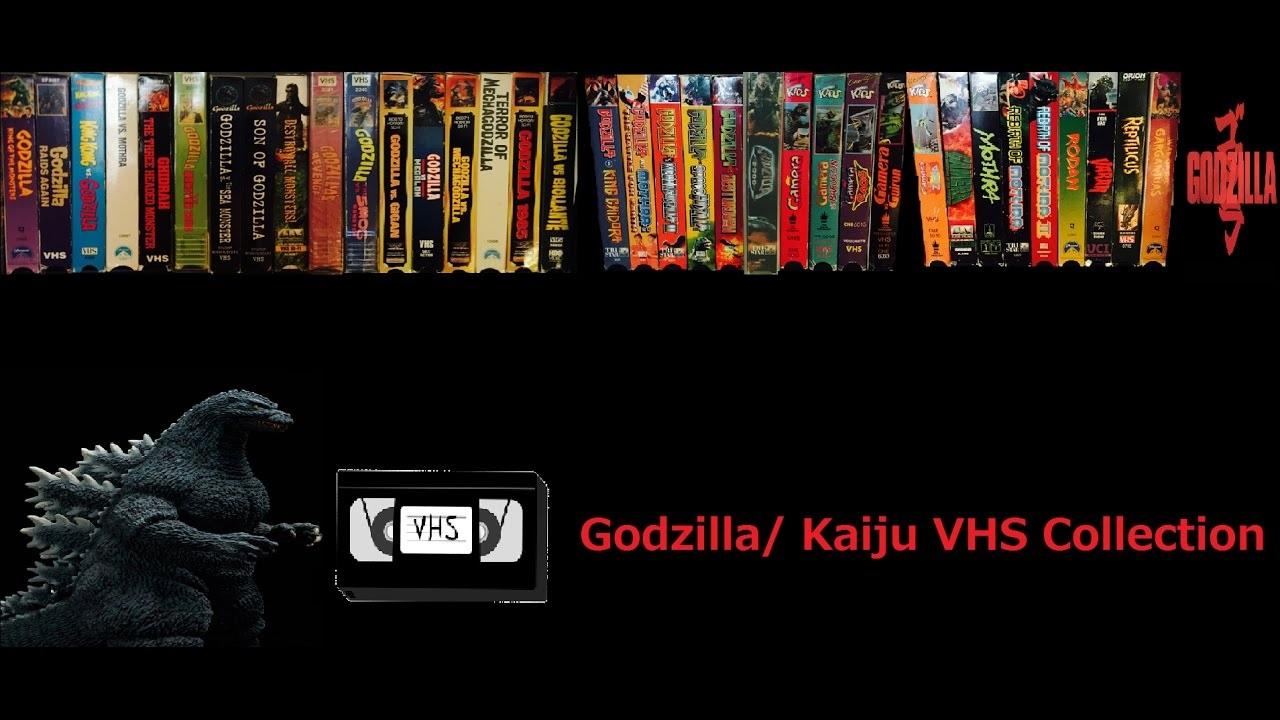VHS+Godzilla.jpg