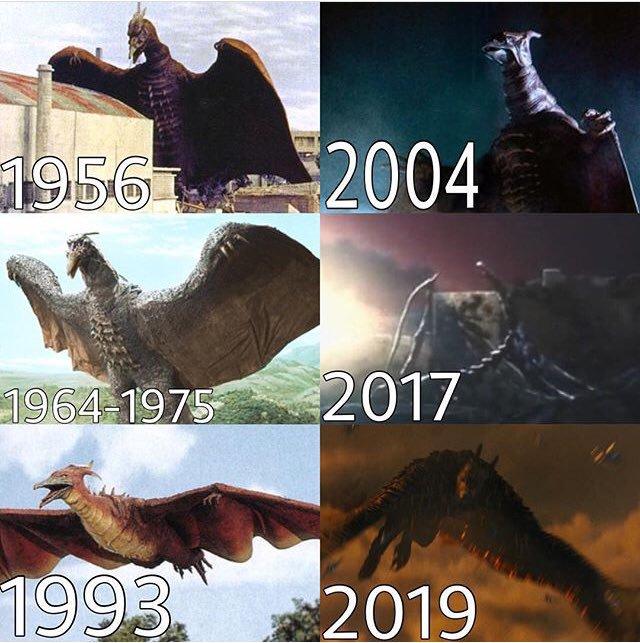 Rodan Evolution.jpg