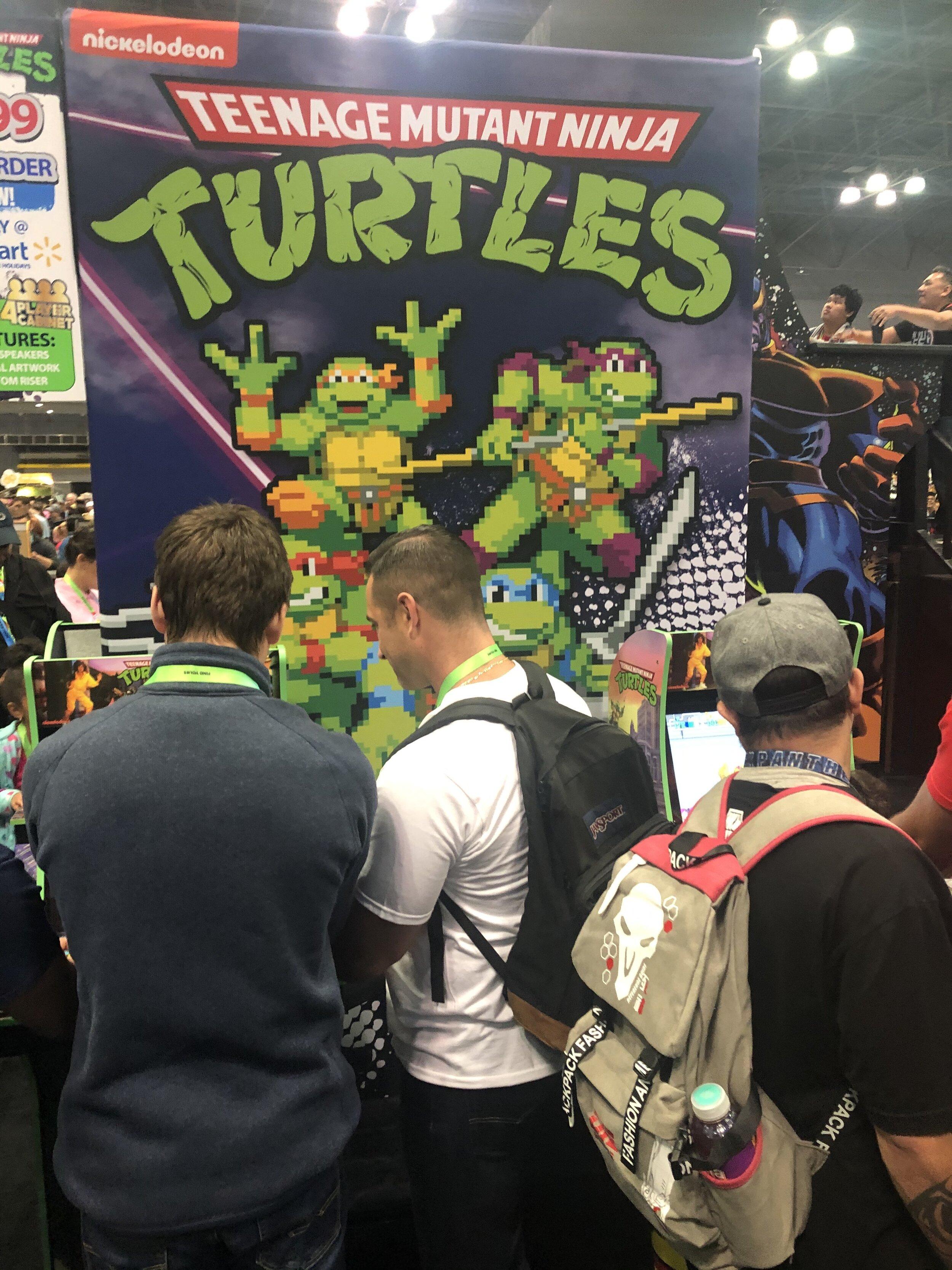 Game Turtles.jpg