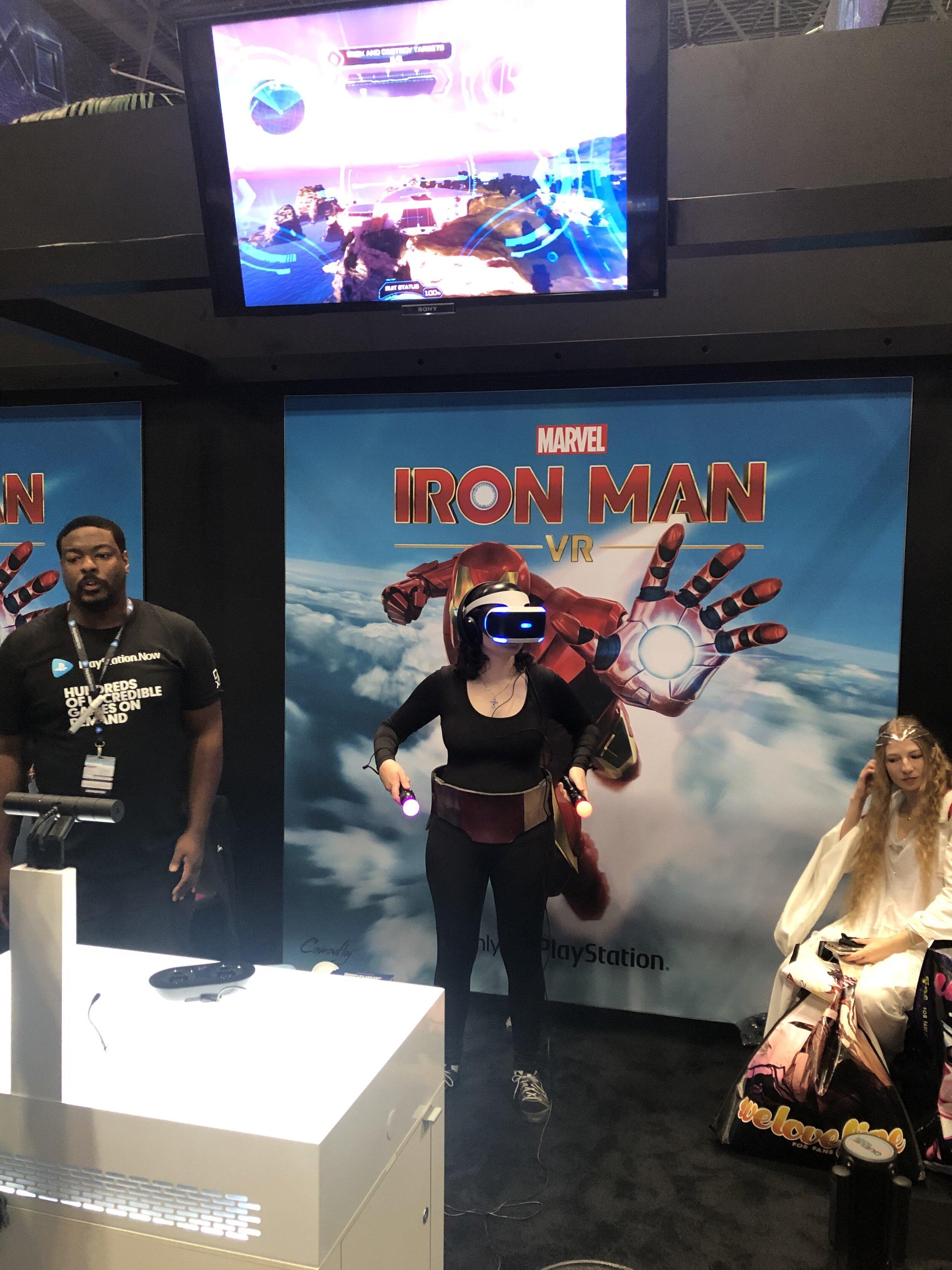 Gaming Iron Man VR .jpg