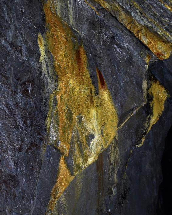 Gaewern Slate Mine, Abandoned in 1970 -1.jpg