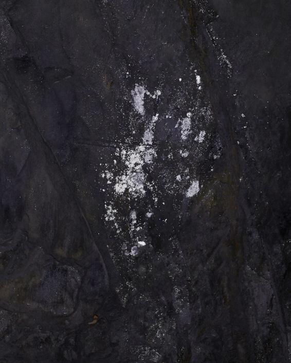 Gaewern Slate Mine, Abandoned in 1970.jpg