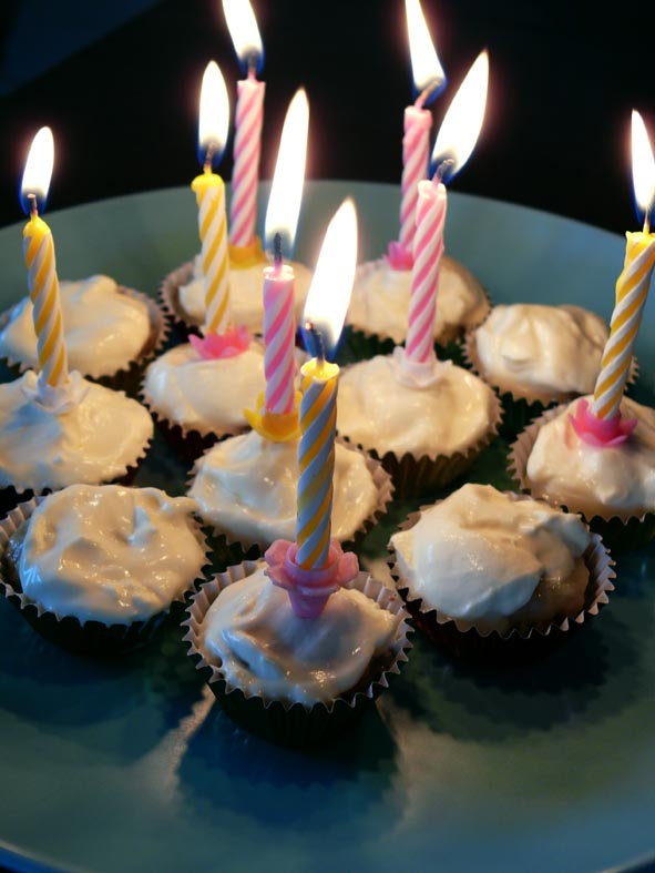 banoffee mini cupcakes 2.jpg