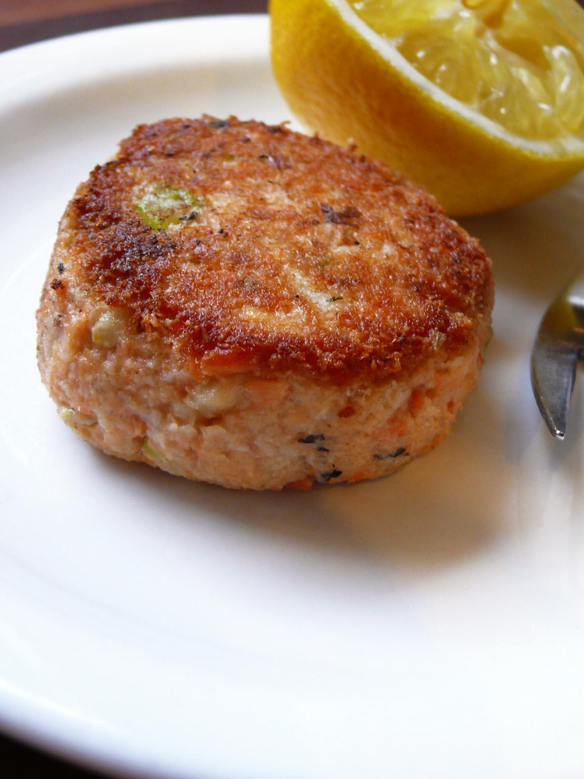 salmon fishcake 2.jpg