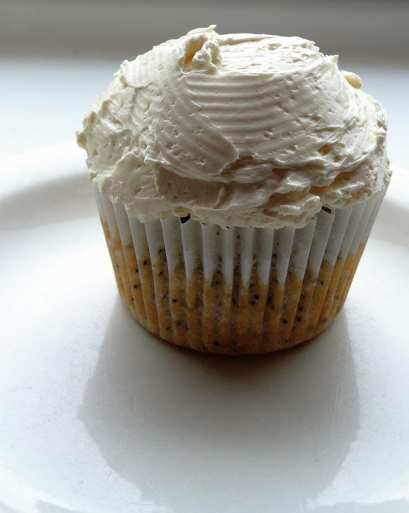 poppyseed cupcake.jpg