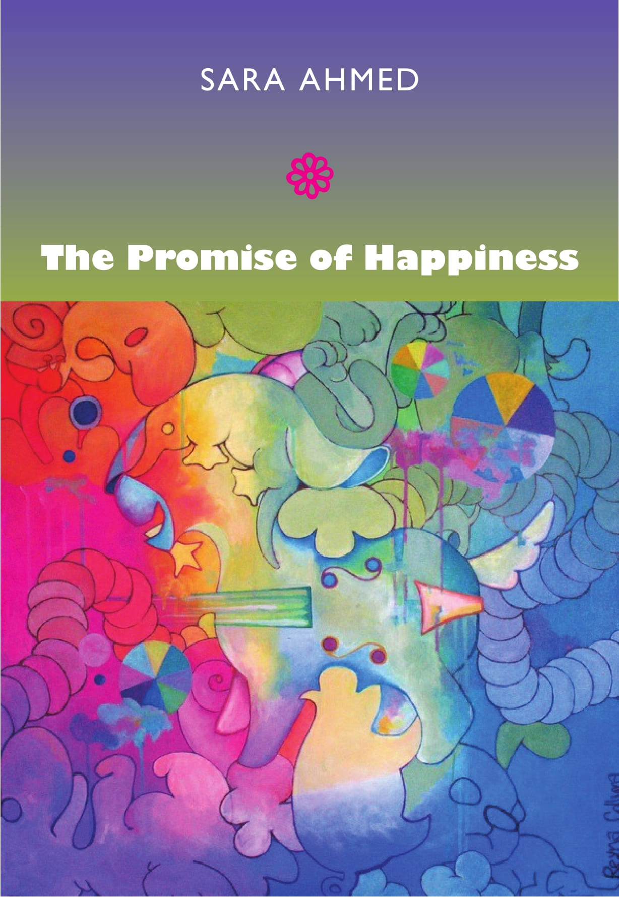 Cover the promise of happiness-1.jpg