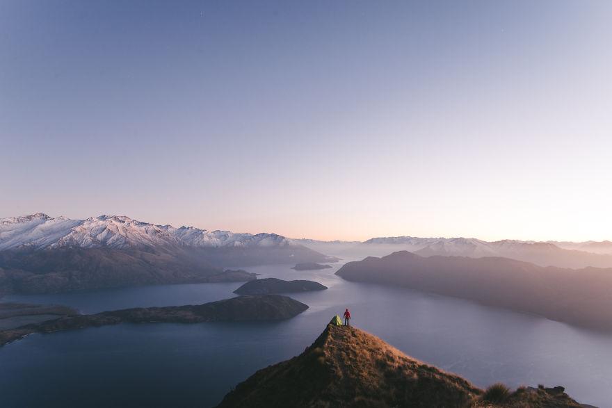 Roys Peak-Johan Lolos