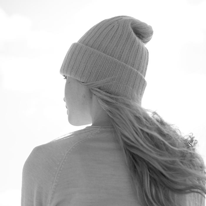 - WARM ME