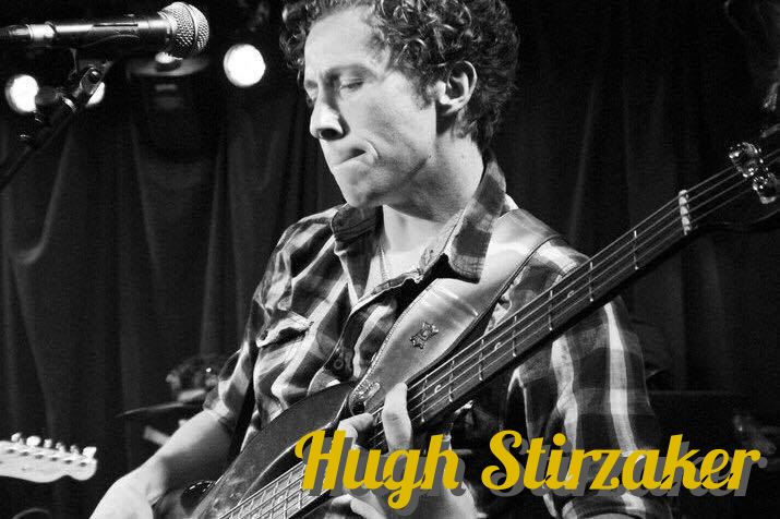 Hugh Stirzaker.jpg