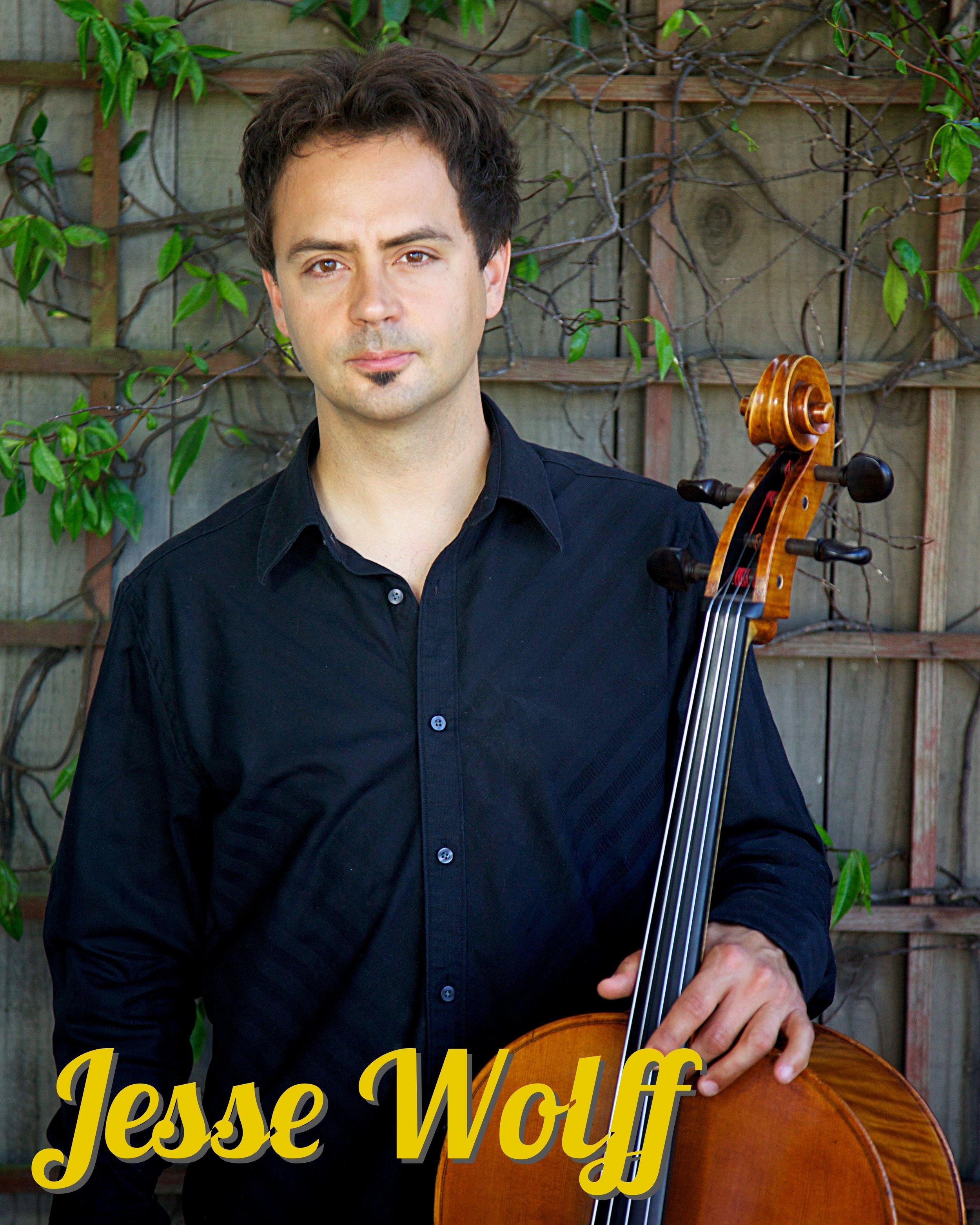 Jesse Wolff cello.jpg
