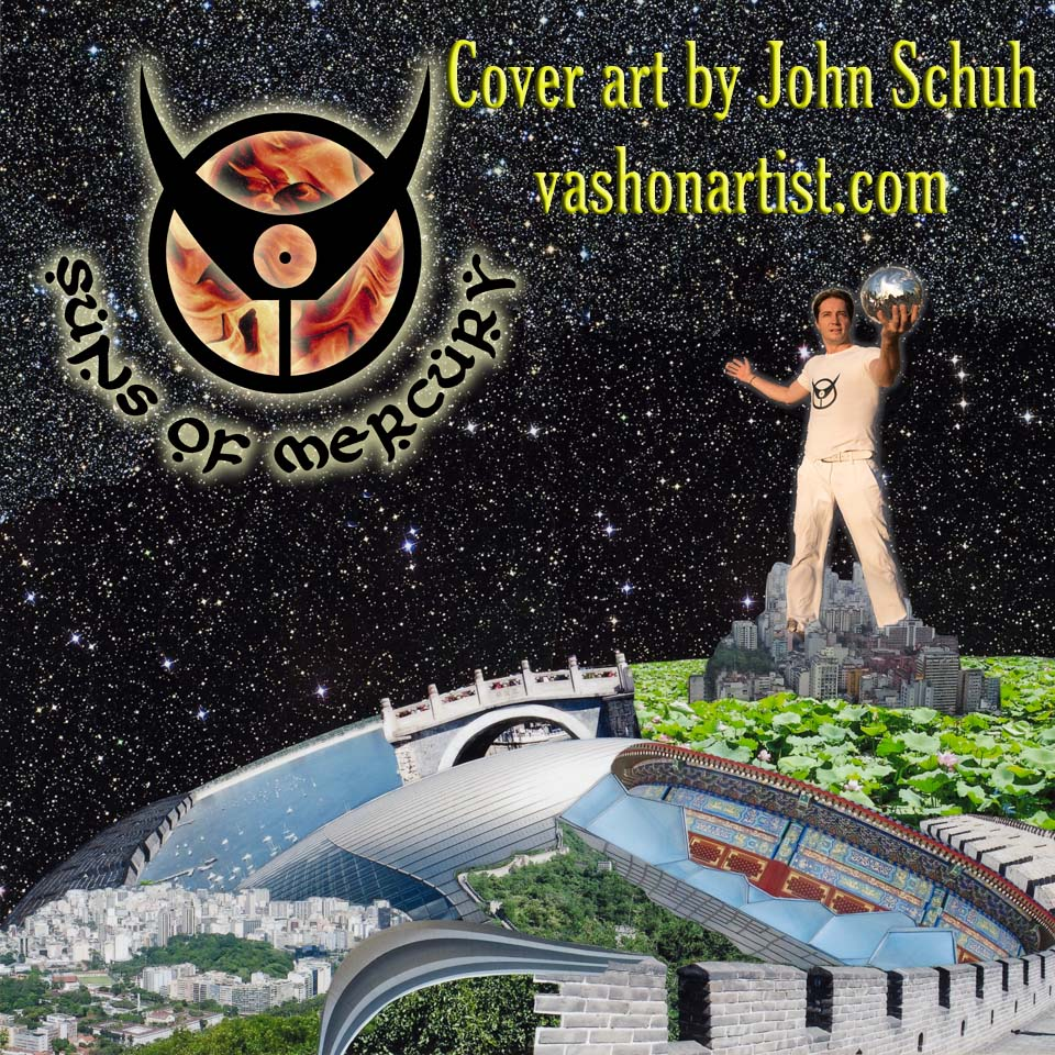 John Schuh credit.jpg