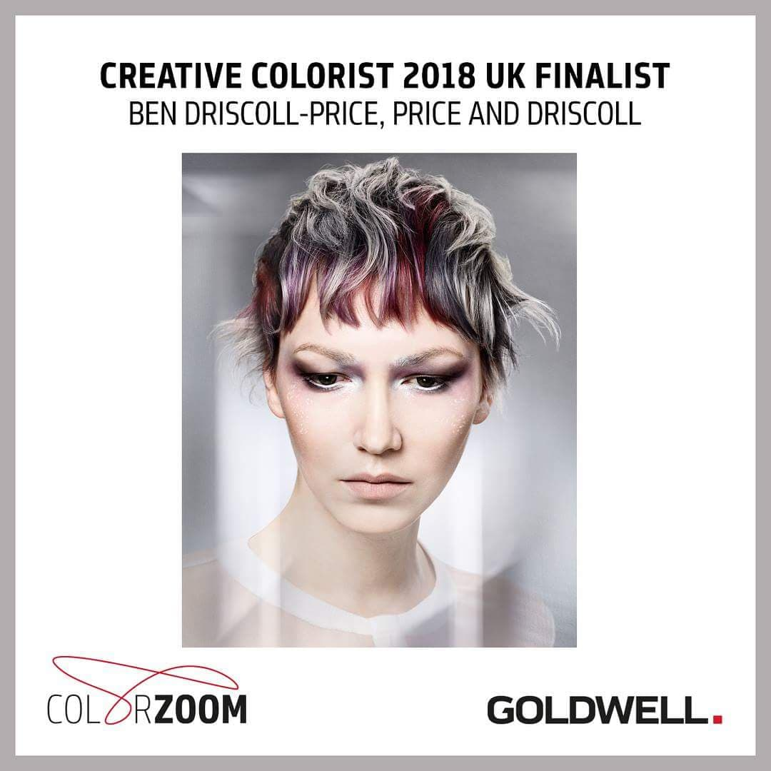 COLORZOOM UK FINALIST