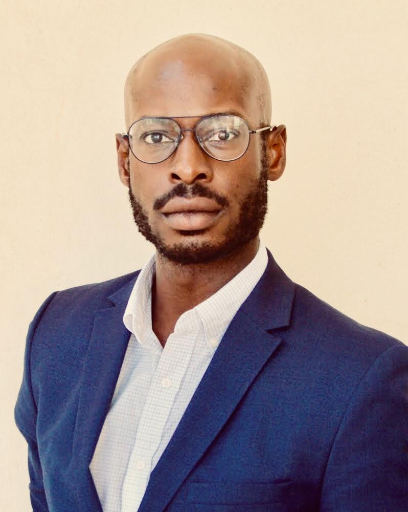 Jimi Akindele Profile Picture 2018.jpg
