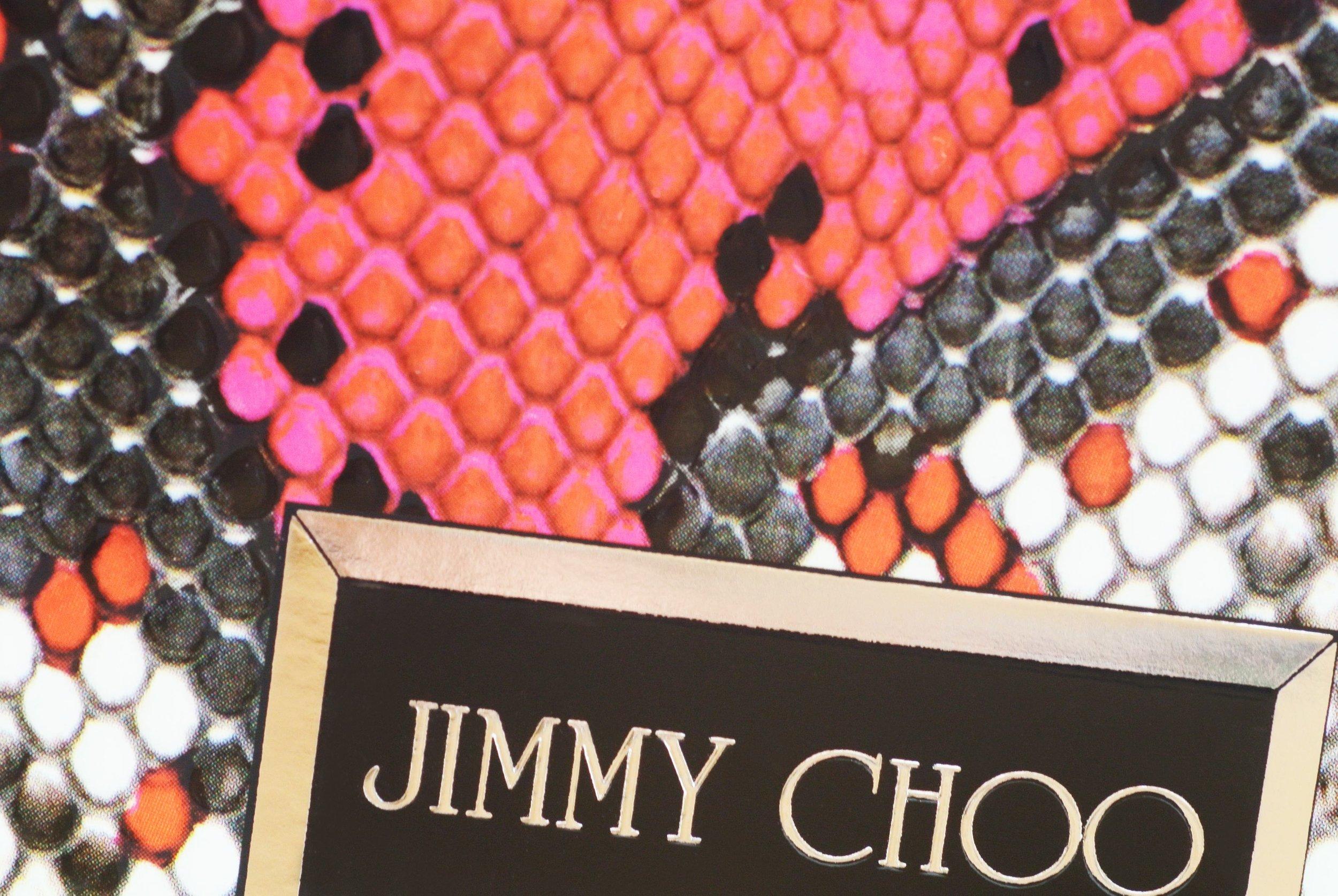 JIMMY CHOO 2.jpg