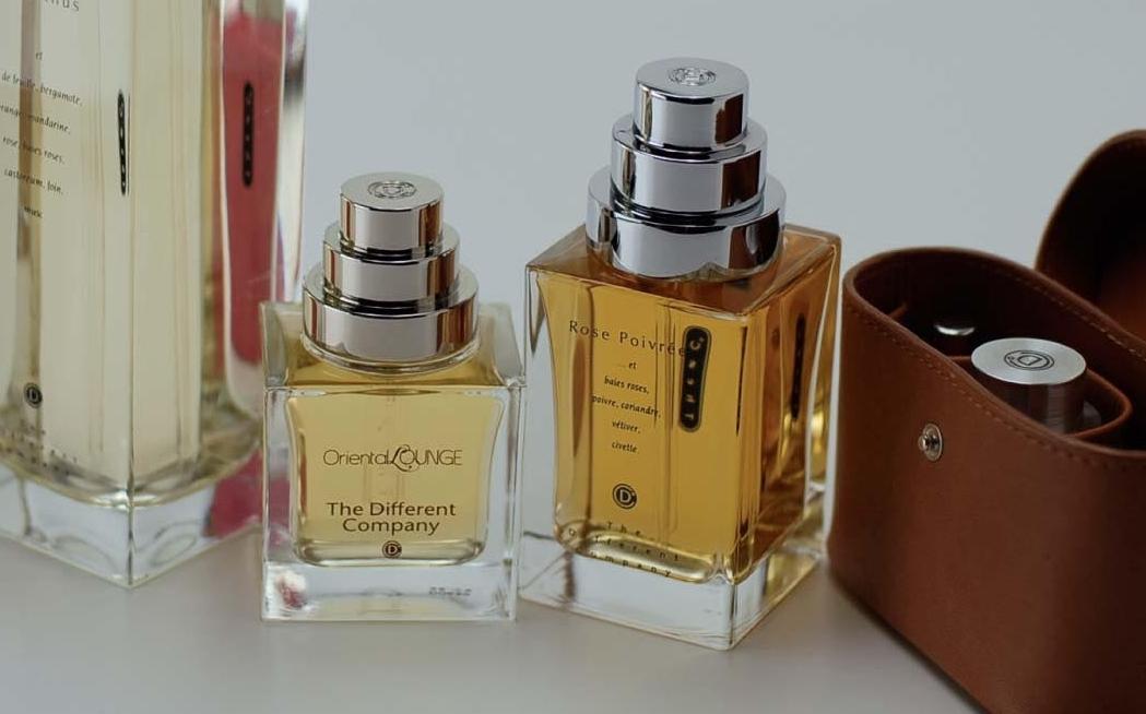 2-ParfumsTDC.jpg