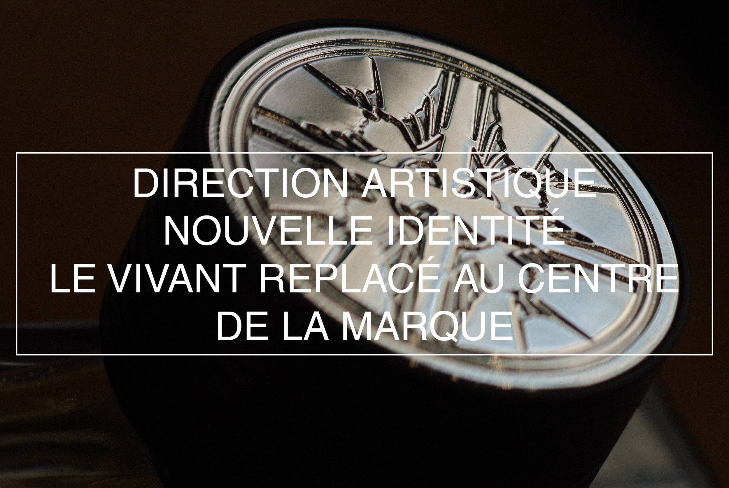 lalique direction.jpg