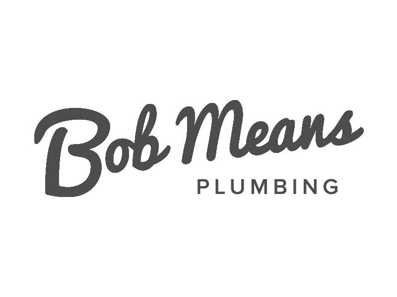 partner-bobmeansplumbing.jpg