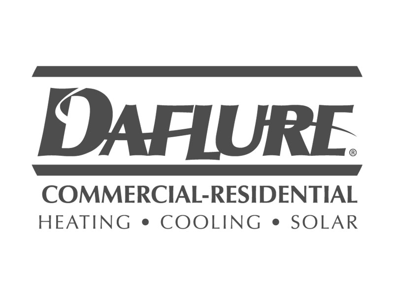 Daflure Heating Cooling Solar