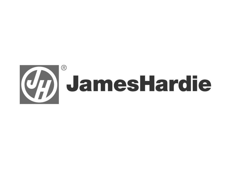 partner-jameshardie.jpg