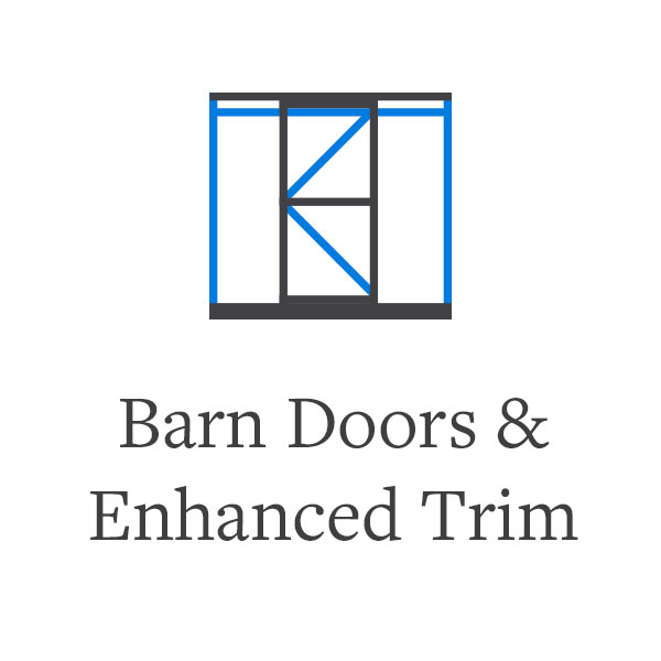 icon-barn-doors.jpg