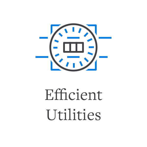 icon-efficient-utilities.jpg