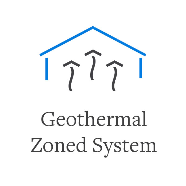 icon-geothermal.jpg