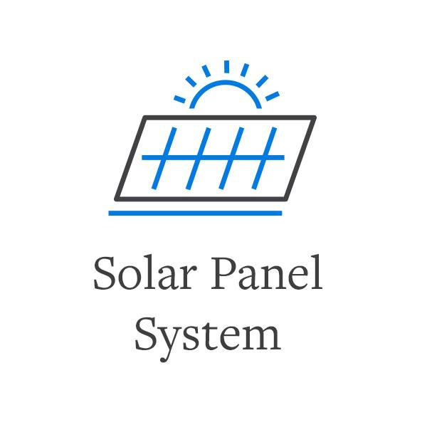 icon-solar-panels.jpg