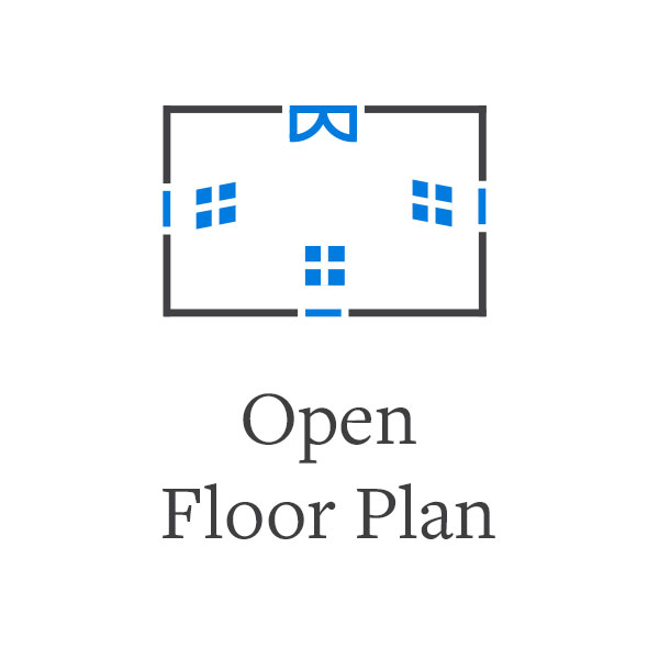 icon-open-floorplan.jpg