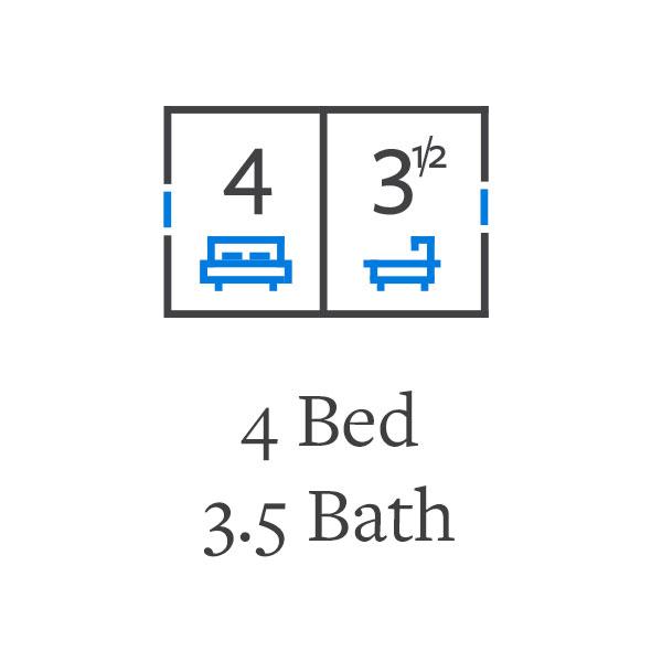 icon-4-35-numbers.jpg