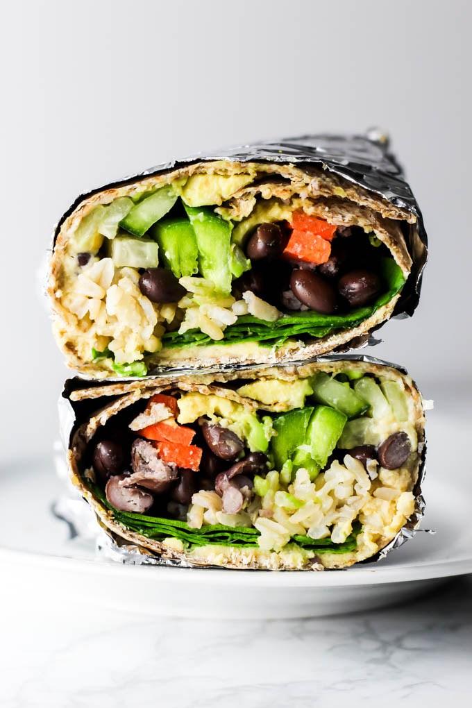 hummus-vegetable-wrap-vegan-gluten-free-lunch-dinner-healthy-1.jpg